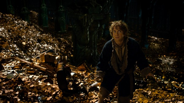 hobbit-desolation-of-smaug-martin-freeman