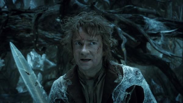 hobbit-desolation-of-smaug-martin-freeman-4