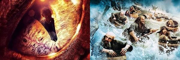 hobbit-desolation-of-smaug-promo-poster-image