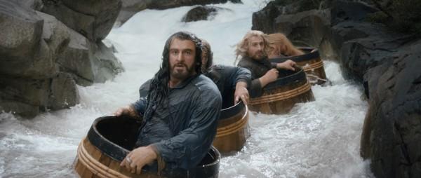 hobbit-desolation-of-smaug-richard-armitage-2