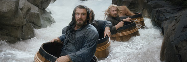 hobbit-desolation-of-smaug-richard-armitage-slice