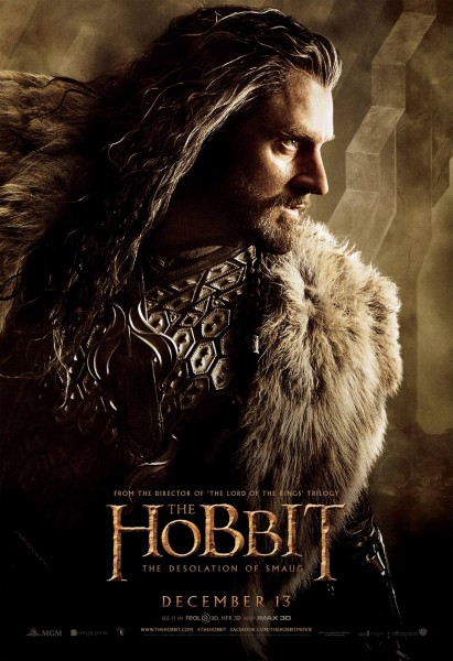 hobbit-desolation-of-smaug-richard-armitage-thorin