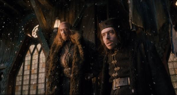 hobbit-desolation-of-smaug-ryan-gage