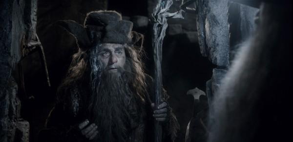 hobbit-desolation-of-smaug-sylvester-mccoy