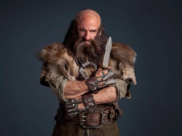 hobbit-dwalin-graham-mctavish