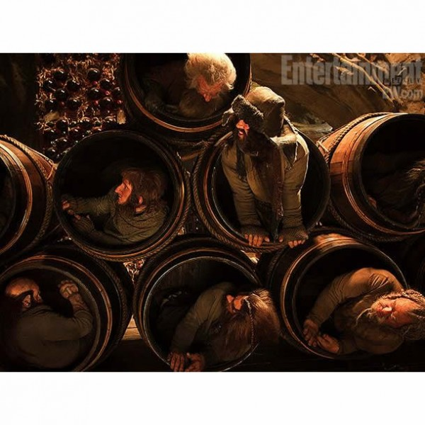 hobbit-dwarves-barrels-entertainment-weekly