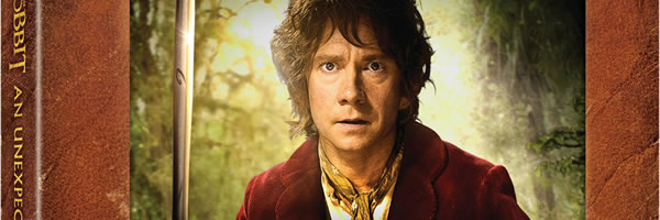 hobbit-extended-edition-3d-blu-ray-box-cover-slice
