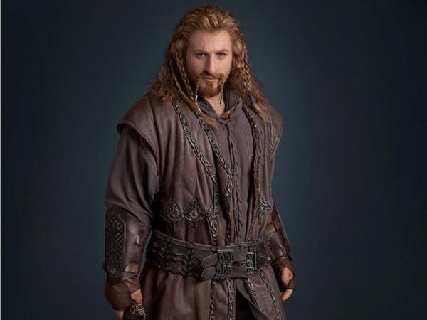 hobbit-fili-dean-ogorman
