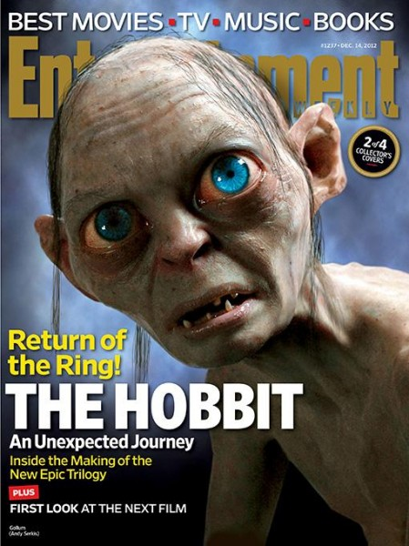 hobbit-gollum-andy-seris-entertainment-weekly-cover