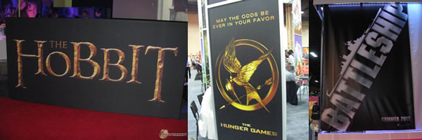 hobbit-hunger-games-battleship-promo-poster-slice