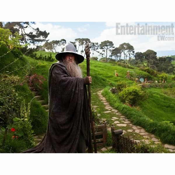 hobbit-ian-mckellen-entertainment-weekly