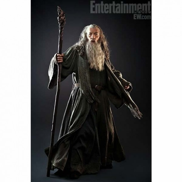 hobbit-ian-mckellen-entertainment-weekly-magazine