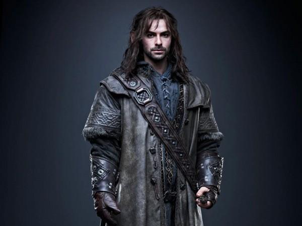 hobbit-kili-aidan-turner