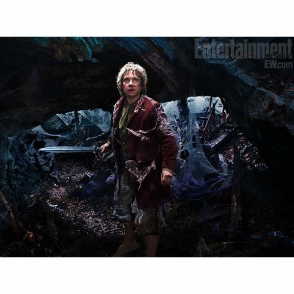 hobbit-martin-freeman-entertainment-weekly