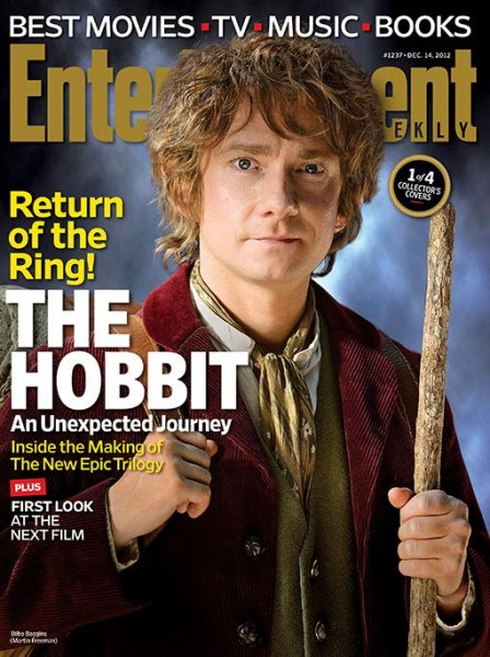 hobbit-martin-freeman-entertainment-weekly-cover