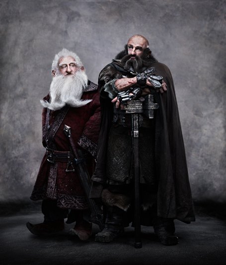 hobbit-movie-image-balin-dwalin-01