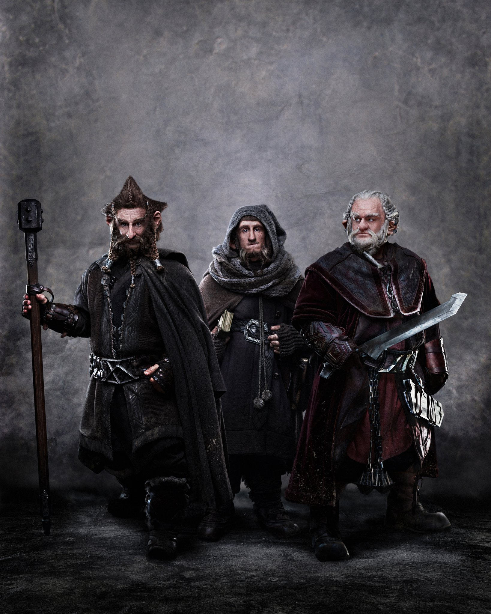 http://collider.com/wp-content/uploads/hobbit-movie-image-dwarves-nori-ori-dori-01.jpg