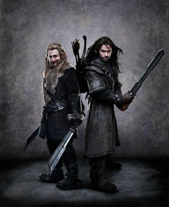 http://collider.com/wp-content/uploads/hobbit-movie-image-fili-kili-01.jpg