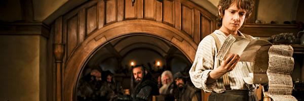 hobbit-movie-image-martin-freeman-slice-01