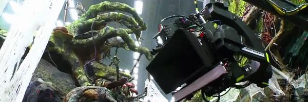 hobbit-movie-image-set-photo-3d-mirkwood-slice