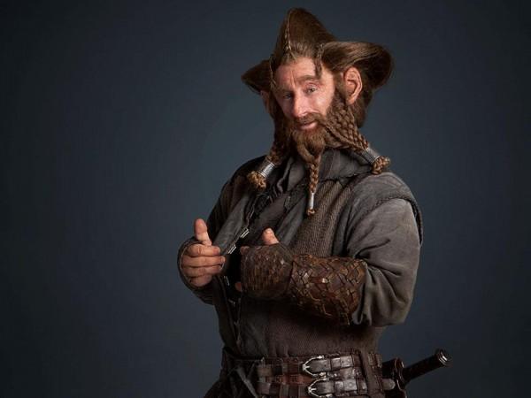 hobbit-nori-jed-brophy