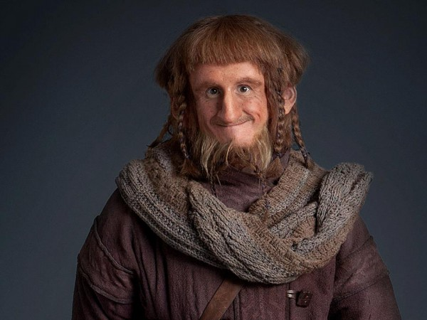 hobbit-ori-adam-brown