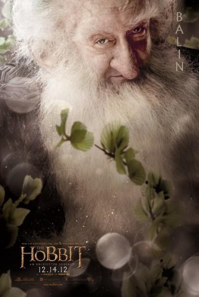 hobbit-poster-balin