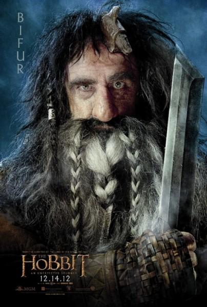 hobbit-poster-bifur