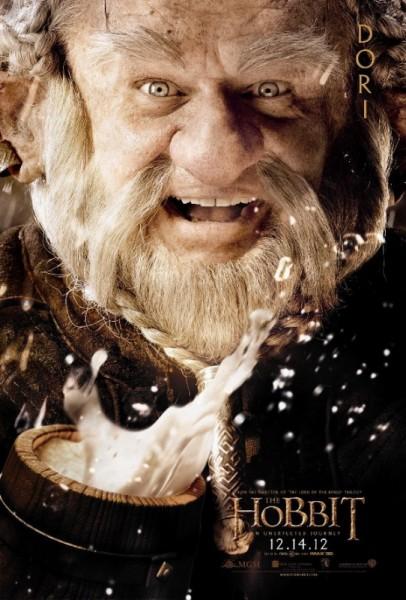 hobbit-poster-dori