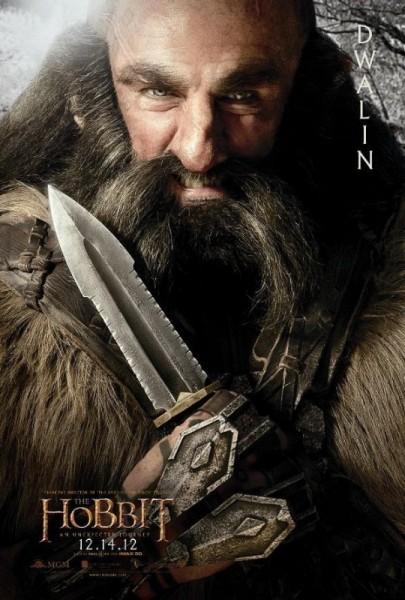 hobbit-poster-dwalin