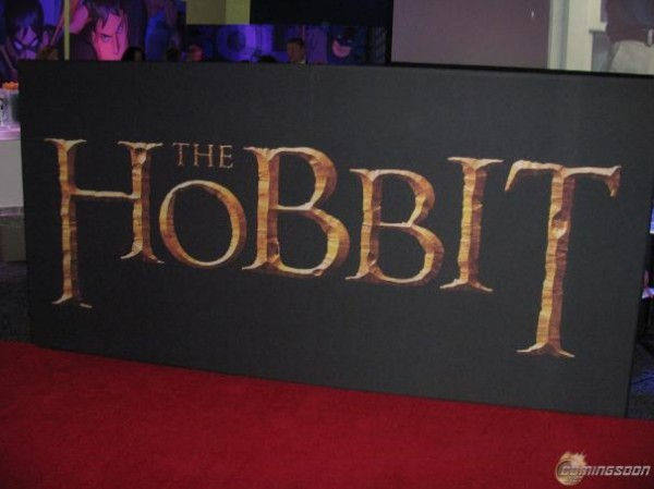 hobbit-promo-poster-01