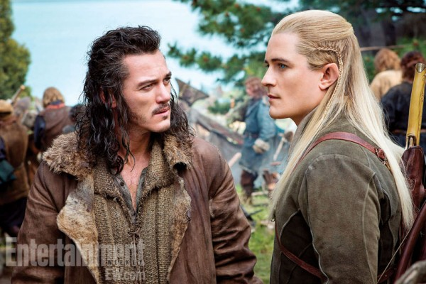 hobbit-there-and-back-again-image-luke-evans-orlando-bloom
