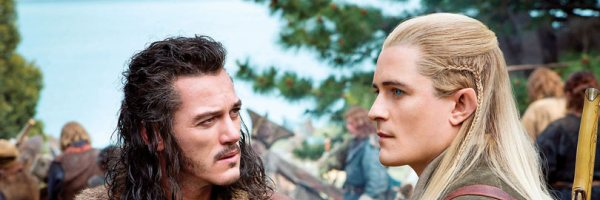 hobbit-there-and-back-again-image-orlando-bloom-slice
