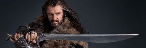 hobbit-thorin-oakenshield-richard-armitage-slice
