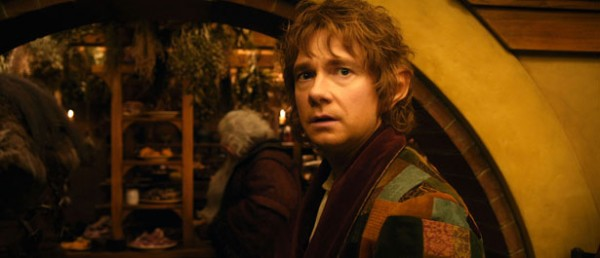 hobbit-unexpected-journey-martin-freeman