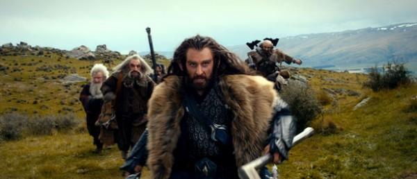 hobbit-unexpected-journey-richard-armitage