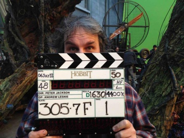 hobbit-wrapped-shooting-set-photo-peter-jackson