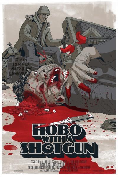 hobo-with-a-shotgun-mondo-poster-01