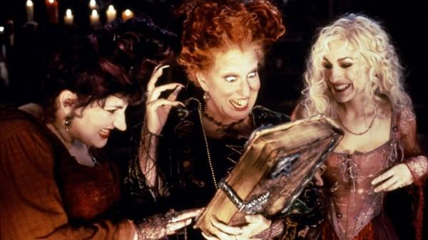 hocus-pocus-2-bette-midler-sarah-jessica-parker-kathy-najimy