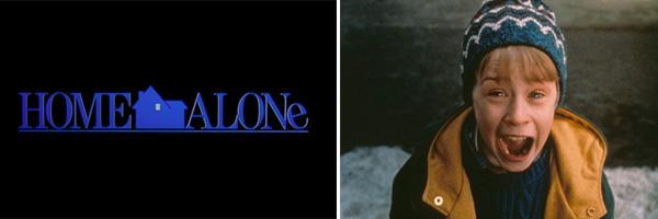 home-alone-5-alone-in-the-dark