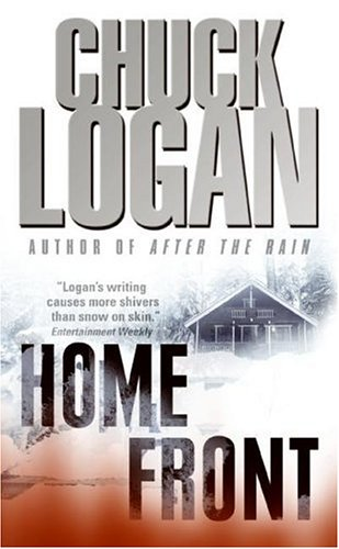 homefront-book-cover