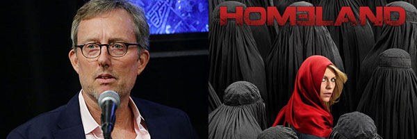 homeland-season-4-details-alex-gansa
