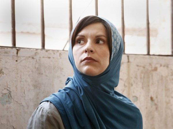 homeland-beirut-is-back-claire-danes