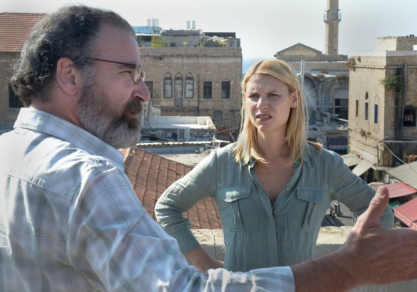 homeland-beirut-is-back-mandy-patinkin-claire-danes