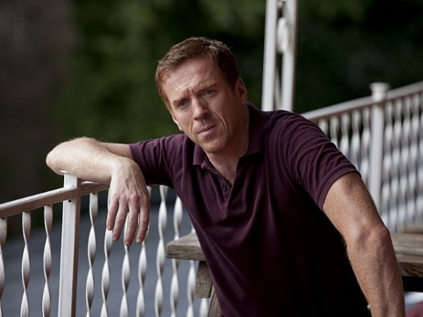homeland-ill-fly-away-damien-lewis