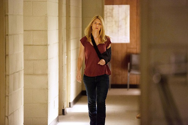 homeland-one-last-time-claire-danes
