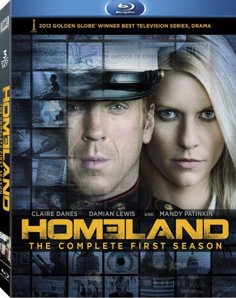 homeland-season-1-blu-ray