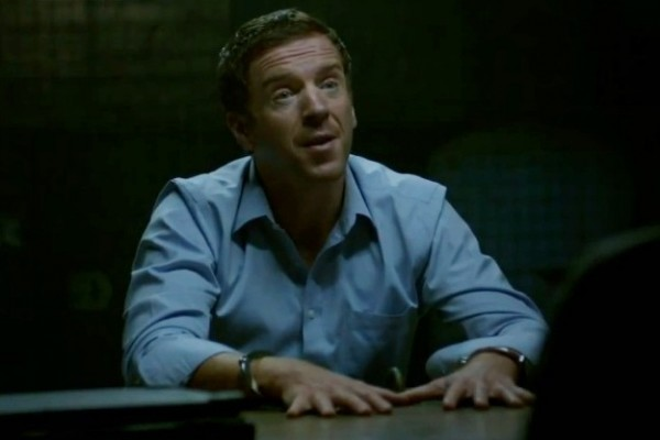 homeland-season-2-episode-5-damien-lewis