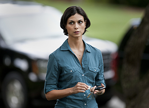 homeland-season-2-episode-5-morena-baccarin