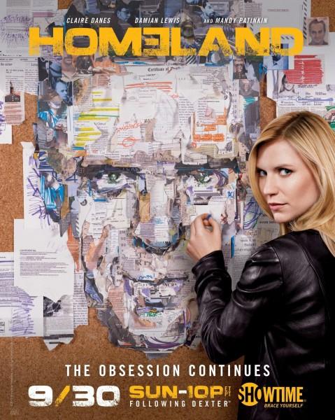 homeland-season-2-poster-1